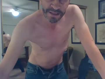 [07-04-20] adriansexaddict show with toys from Chaturbate.com