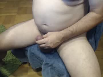 [26-08-20] beekaykay73 public webcam from Chaturbate.com