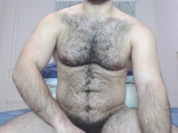[25-12-20] hairy_tyler666 record public webcam video from Chaturbate.com