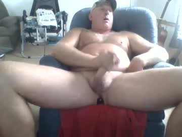 [22-09-21] longdrink2019 chaturbate private show