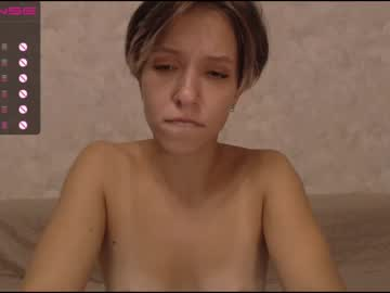 [10-09-21] your_hot_ex record cam show from Chaturbate.com