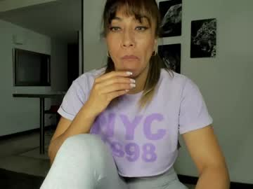 [28-04-20] anyleeforall record video with toys from Chaturbate