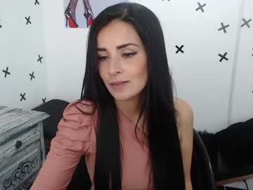 [12-07-20] frida_x record video with toys from Chaturbate
