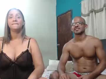 [02-02-21] couple_hot_01 public show video from Chaturbate.com