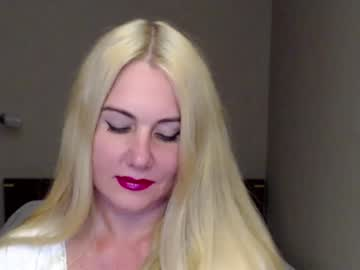 [05-07-21] donella_shy cam video from Chaturbate