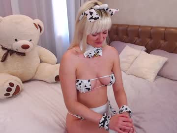 [07-09-21] ice_kitty record private show from Chaturbate.com