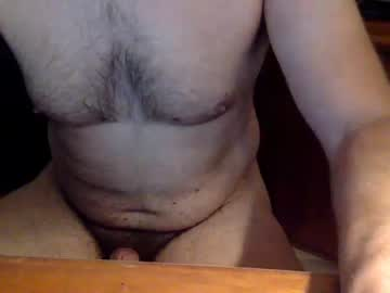[04-01-20] laguy72 record private show video from Chaturbate