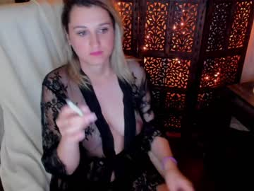 [29-06-20] innocentsandra public webcam from Chaturbate