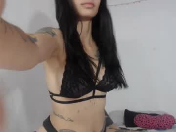[22-03-21] kityysaenz record private sex video from Chaturbate.com