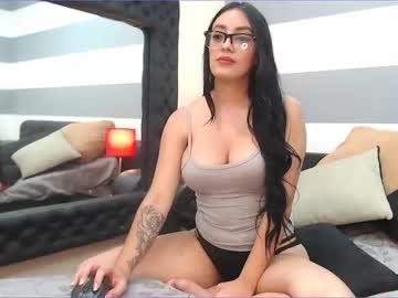 [30-04-20] saylorx video from Chaturbate