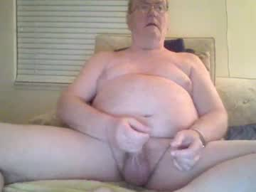 [04-05-20] garygggg chaturbate private show