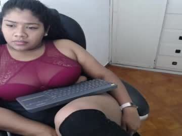 [28-02-21] paola093 record private show from Chaturbate