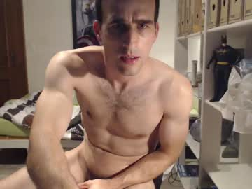 [07-03-20] hottyman25 record public show from Chaturbate.com