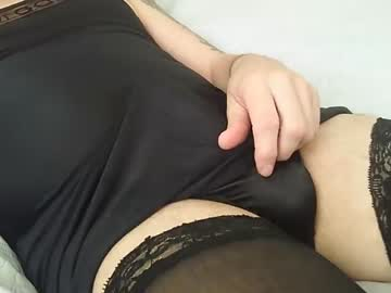 [27-04-21] sisysweet111 record public show from Chaturbate.com