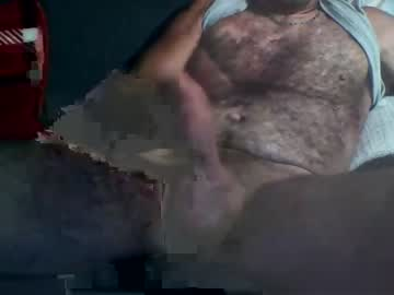 [19-06-21] dikdown1 cam video from Chaturbate
