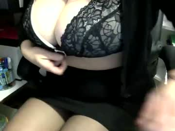 [21-04-21] marikapikkola record cam video from Chaturbate