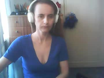 [02-01-21] dorothyxlimeo record private sex show from Chaturbate