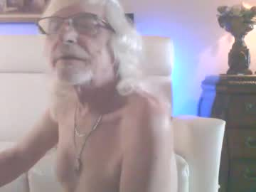 [18-06-21] chaton897 video with dildo from Chaturbate.com