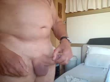 [27-06-21] chonchonfrance chaturbate show with toys