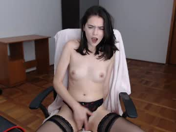 [05-10-20] lovellyjessica private webcam from Chaturbate.com