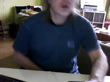 [16-12-20] paulleeds2 record cam show from Chaturbate.com
