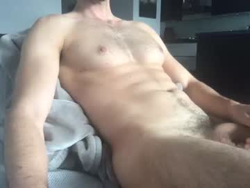 [18-08-20] brad146 show with toys from Chaturbate