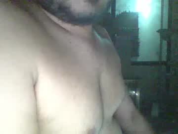 [22-02-21] spicyaryan public show video from Chaturbate