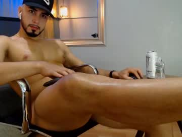 [13-01-21] zac_levis record private show video from Chaturbate.com