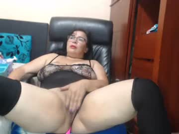 [15-02-21] brendaevans20 record public webcam video from Chaturbate
