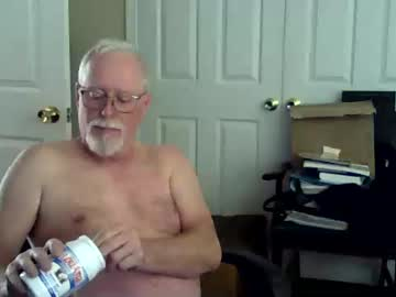 [04-02-21] frostygoat cam show from Chaturbate