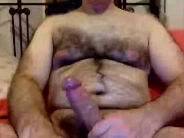 [06-12-20] knbnyc show with cum from Chaturbate