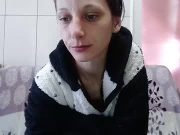 [24-10-21] amelly_andy chaturbate video