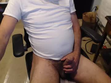 [21-04-21] fathersshout chaturbate show with toys