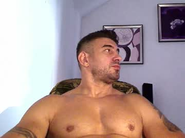 [22-05-20] gangsteroflove30 chaturbate toying