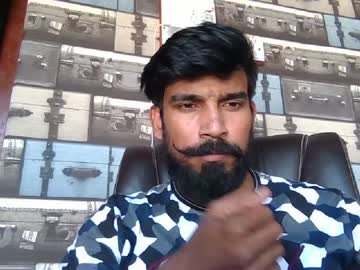 [21-09-20] rohitcockshow1 show with cum from Chaturbate.com