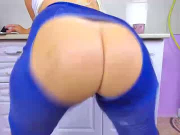 [01-09-20] tykita record video with toys from Chaturbate.com