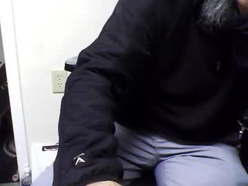 [03-04-20] atworkfun1976 chaturbate public webcam