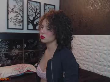 [23-03-21] celeste_hank record video with toys