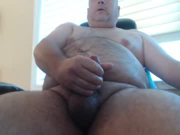 [04-09-20] chicagoslave video with dildo from Chaturbate