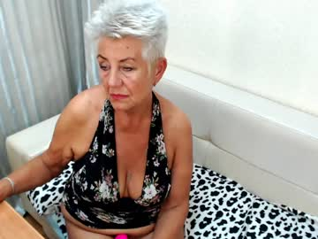 [26-07-21] over50games chaturbate cam show