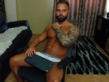 [28-05-20] forthekingg record webcam video from Chaturbate.com