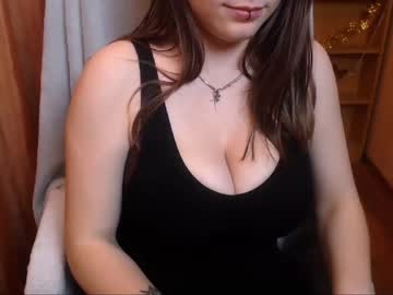 [25-01-20] dina_amberss record private XXX video from Chaturbate