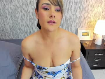 [07-09-21] karolain1 record video with toys from Chaturbate