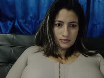 [24-09-20] roseadams_ record blowjob show from Chaturbate.com