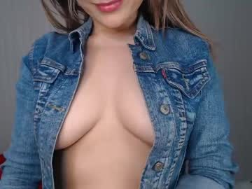 [09-08-20] naughtykitty4 private XXX show from Chaturbate