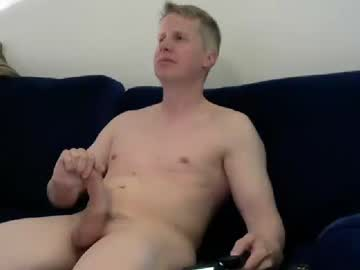 [27-01-20] showandmoan2 record private sex show