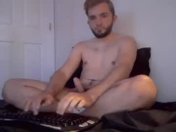 [07-07-20] choasdeafkink26 public show from Chaturbate