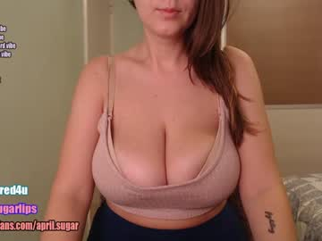 [02-12-20] juliered public webcam video from Chaturbate.com