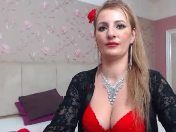 [28-08-20] wendywest record private webcam