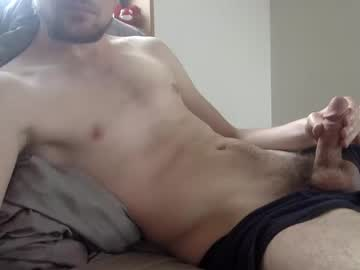 [11-04-20] drippingagain12345 webcam show from Chaturbate